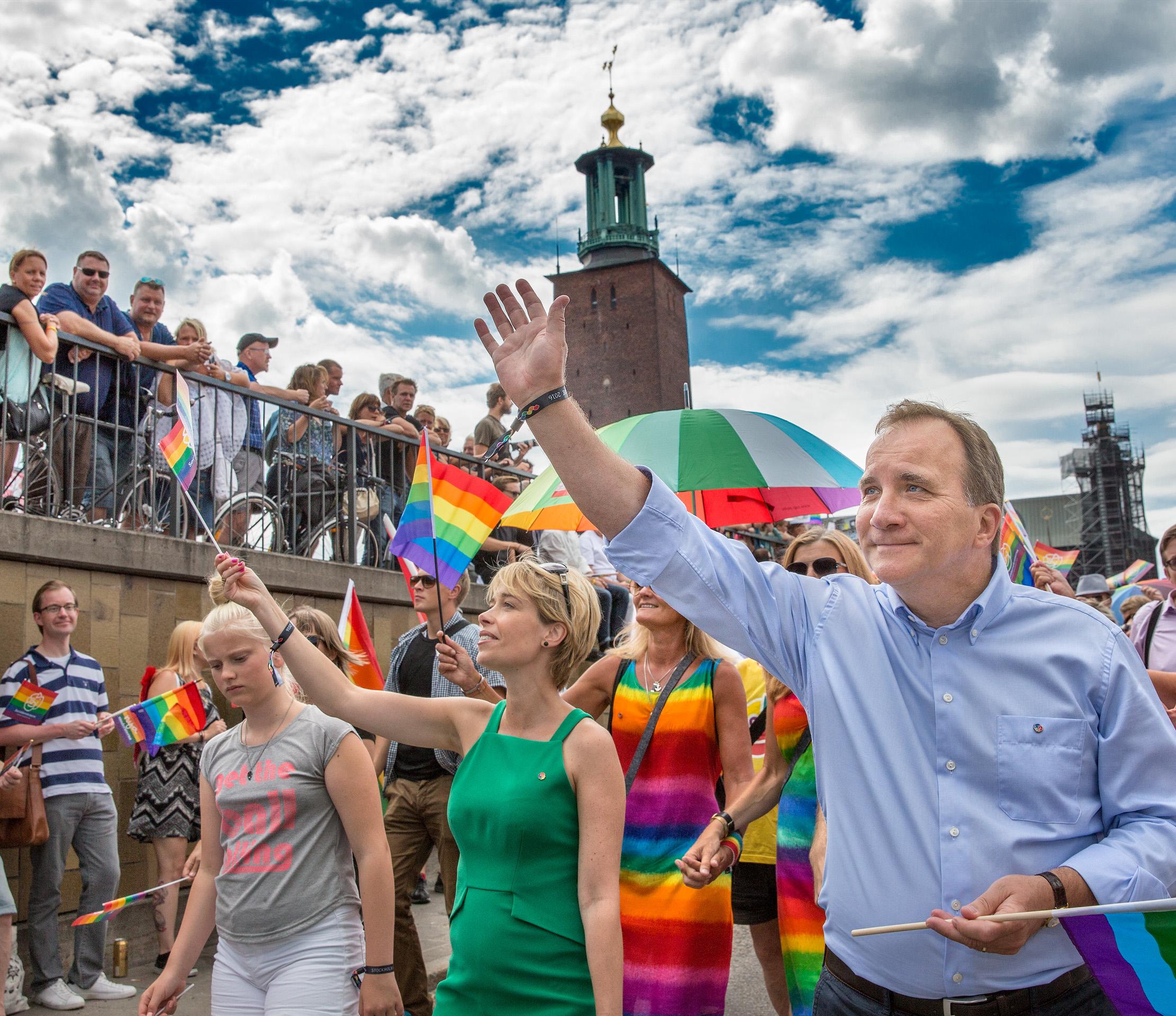 regeringskansliet_pride2016