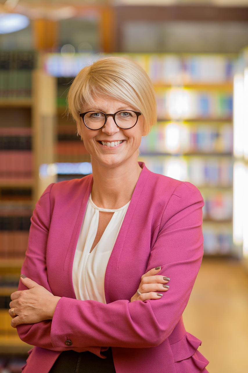 Elisabeth_Svantesson_regeringskansliet