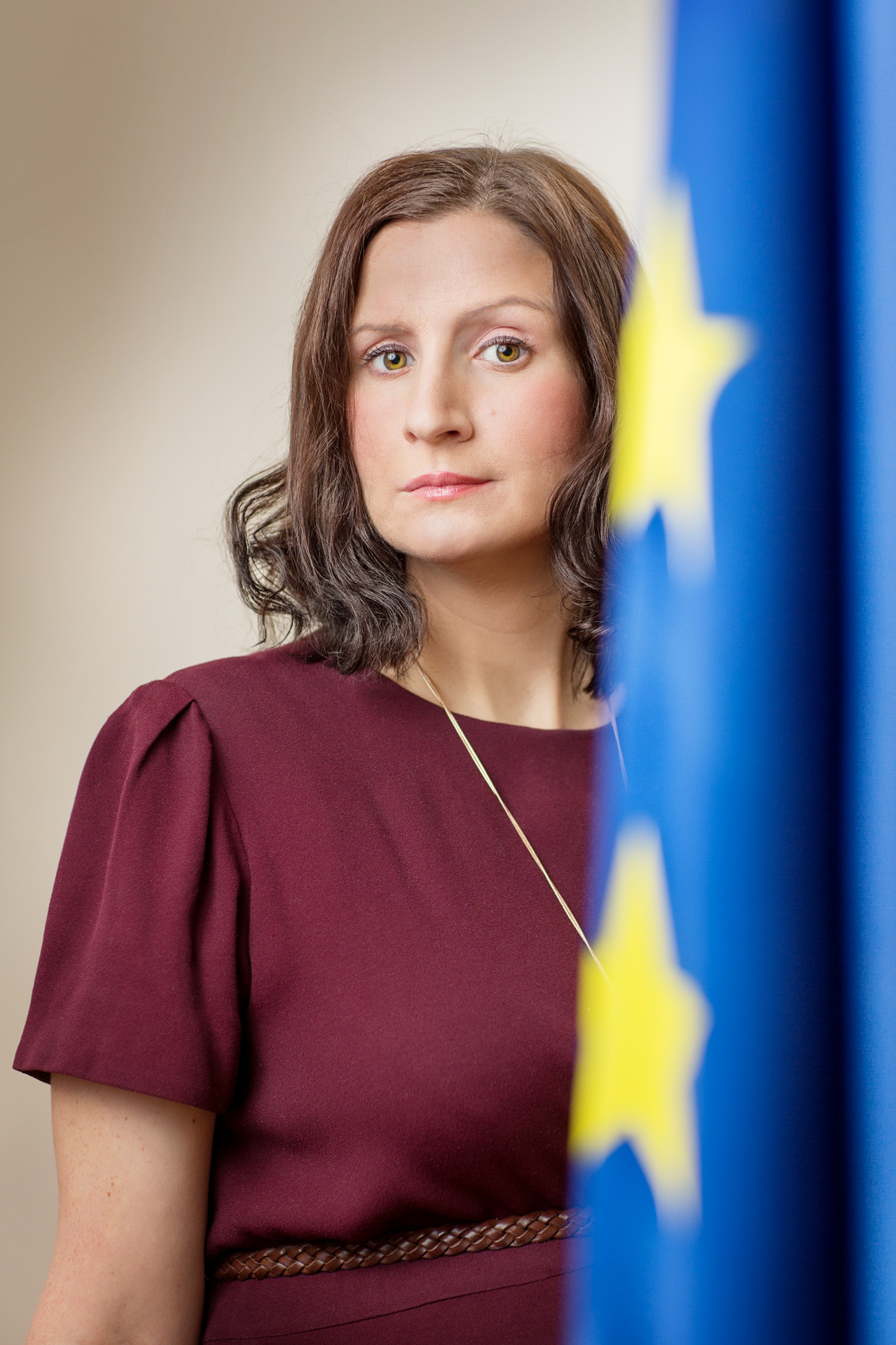 Birgitta_Ohlsson_EU_minister