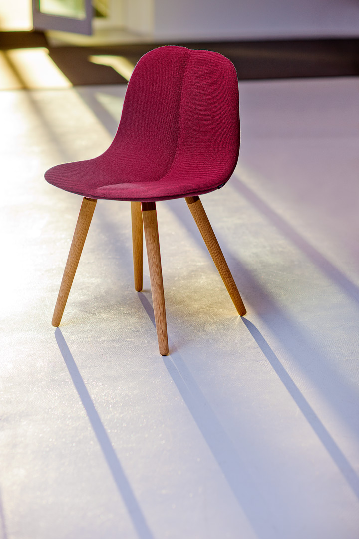 OFFECCT Duo