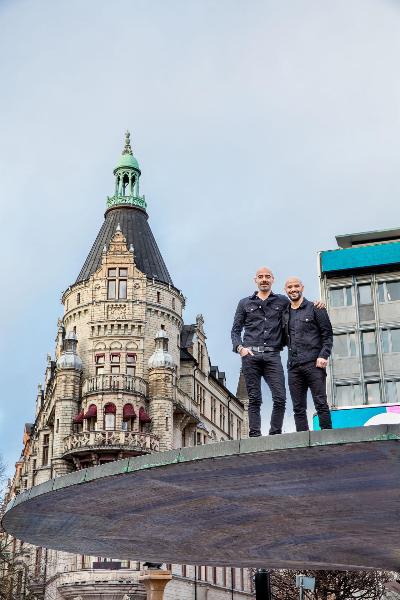 stockholm_business_region